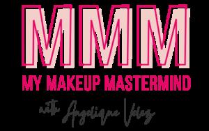 my-makeup-mastermind-logo